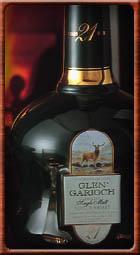 GLEN GARIOCH yo